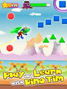 Juegos Educativos Preescolar Números Y Formas Android Juego Apk Com Educagames Dinotim Por Educagames The Best Educational Apps For Kids Descargue A Su Móvil Desde Phoneky