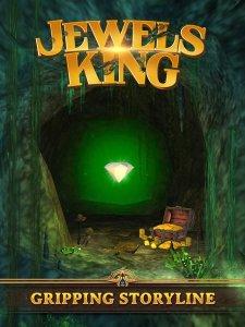 Jewels King
