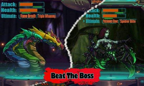 Zombie Terminator FREE Edition