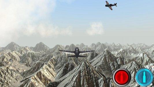 Aircraft World War
