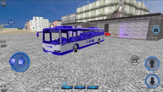 Java Car Racing Game Phoneky
