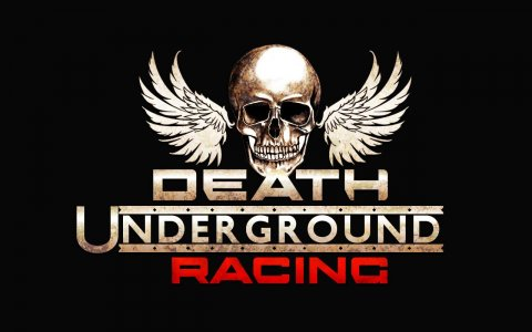 Death Underground Racing