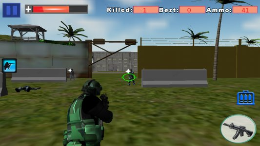 Download action games for nokia e63