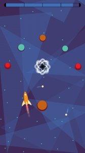Gravital: Gravity Puzzle Game