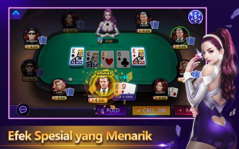 Poker Time Pulsa Texas Holdem Android Game Apk Com Ptwing Ptwinpoker By Ptwing Ltd Download To Your Mobile From Phoneky
