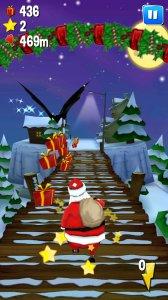 Running With Santa: Xmas Run