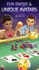 4ones Poker Holdem Free Casino Android Jeu Apk Com Netmarble Gholdem Par Fourones Inc Telecharger Sur Votre Mobile Depuis Phoneky