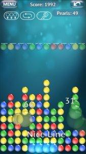 Bubble Explode : Pop and Shoot Bubbles
