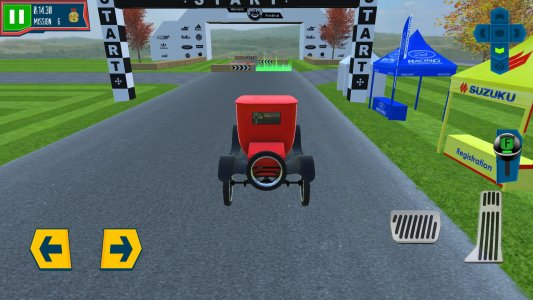 car racing java game download phoneky