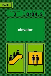 Escalevator