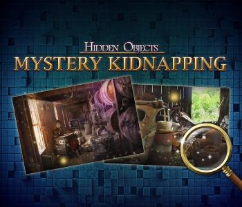 Criminal Case: Kidnapping