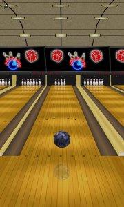 Vegas Bowling Lite