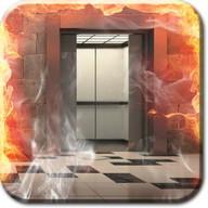 100 Doors : RUNAWAY