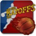 2012 NBA Playoffs Quiz