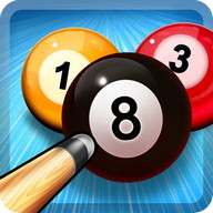 8 Ball Pool - The best pool game for Android