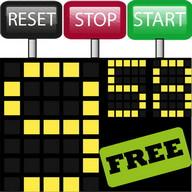 9.58 Crono Free