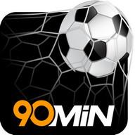 90min - News sul calcio