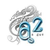 a2 ~a due~