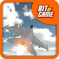 Air War 3D: Modern