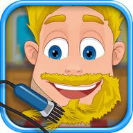 Amazing Shave - Beard Salon