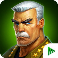 Army of Heroes - Fight, destroy, and defend yourself against your enemies