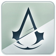 Assassin's Creed Unity App - The perfect complement to Assassin's Creed Unity