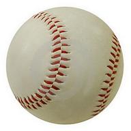 Baseball Sound Board