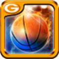 Basketball JAM 2 (Free)
