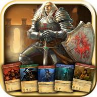 Eldhelm - online CCG/RPG/Duel