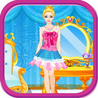 Beauty Princess Spa
