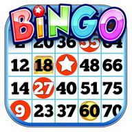 Bingo Heaven FREE