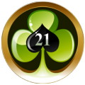BlackJack Royale - 21 Live