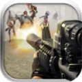 Blood Zombies HD - Free mankind from the wild zombie invasion