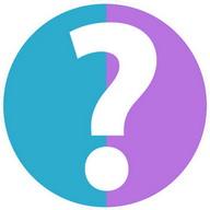 Brain Blaster Trivia Quiz