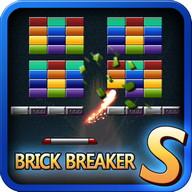 Bricks breaker Special