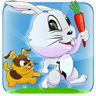 Bunnix - Bunny Run