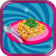 Burrito Pie Cooking Games