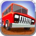 Bus Racing 3D