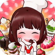 My Cafe Story2 -ChocolateShop-
