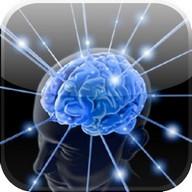Calculo - Mental Calculation