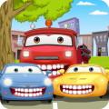 Car Dentist
