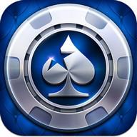 Celeb Poker - Texas Holdem