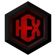 Chain Reaction: Hex