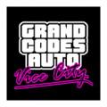 Cheat for GTA Vice City