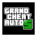 Cheats Mods for GTA San Andreas