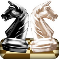 Chess Master King