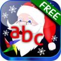 Christmas ABC FREE