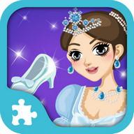 Cinderella FTD - Free game