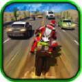 City Bike Racer 3D