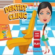 Clinic Zahnarzt
